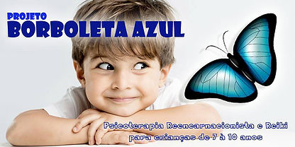 borboletaazul.jpg