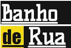 Banho.PNG