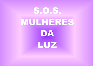 mulheresdaluz.PNG