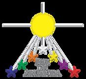 logo_site_m.png