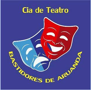 Luz Teatro.PNG