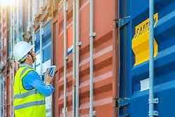 logistics industry.jpeg