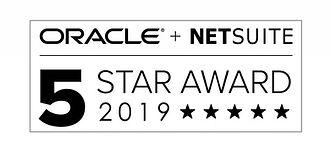 netsuite-5-star-award-2019-1024x480.jpg