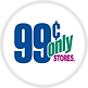 99 store.png