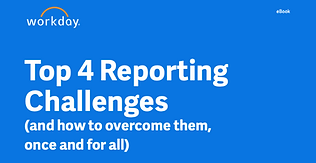 Top4 Reporting Challenges.png