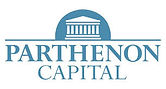 parthenon capital logo.jpeg