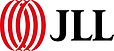 pro-JLL logo.png