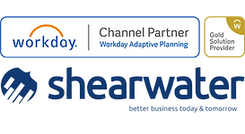 Workday_Adaptive_Planning_LOGOのコピー.png