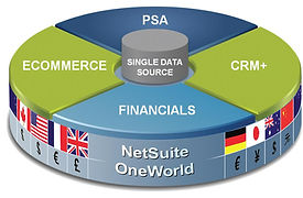 netsuite-oneworld-wheel_orig.jpg