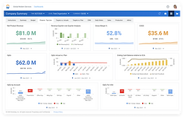 screenshot-enterprise-financial-planning