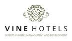 hosp- vine hotels .png