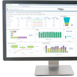 【Webinarビデオ】Oracle NetSuite ダッシュボード利用&正しいKPI設定で経営が変わる!クラウドEPRの一推し機能紹介