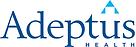 adeptus logo.png