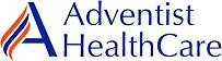 adventist logo.png