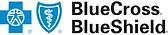 hc-bluecross1.png