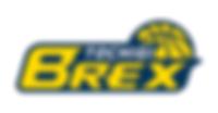 brex.png