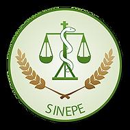 SINEPE - Sindicato dos Nutricionistas do Estado de Pernambuco - Sindicato dos nutricionistas de Pernambuco, nutrição em Pernambuco