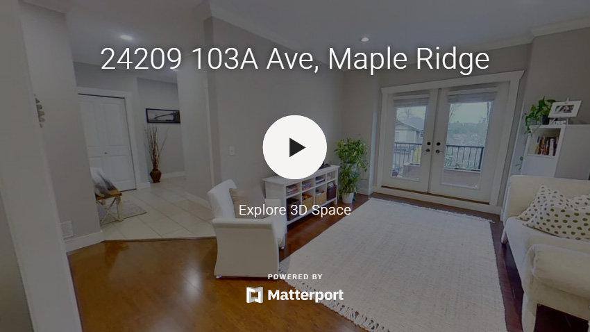 24209 103A Ave, Maple Ridge.jpg