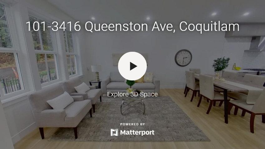 101-3416 Queenston Ave, Coquitlam.jpg