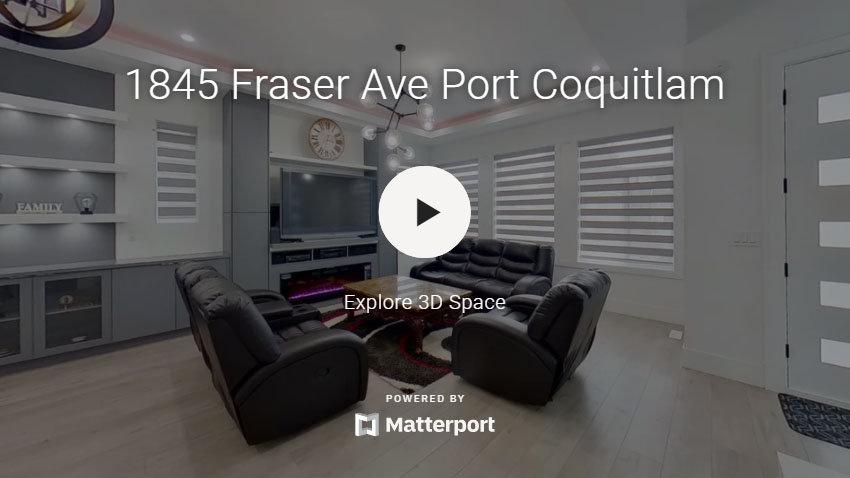 1845 Fraser Ave Port Coquitlam.jpg
