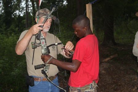 Archery-Lessons-2014.jpg