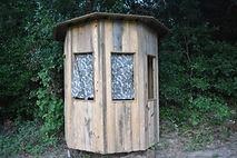 Log Cabin Stand.jpg