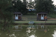 two-cabins-and-pond-NO-CUP1.jpg
