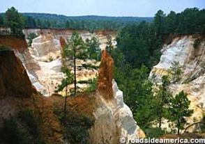Little grand canyon.jpg