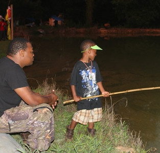 Fishing-with-Daddy-2014.jpg