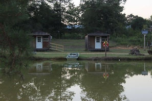 Cabins-Retreat-400x267.jpg