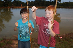 Brother-Fishermen-2014.jpg
