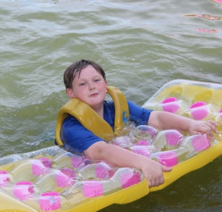 Float-Fun-2014.jpg