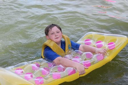 Float-Fun-2014.jpg