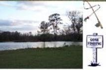 pond gone fishin sign.jpg