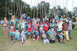 Camp-Survival-Fishers-of-Men-IMG_9275.jp