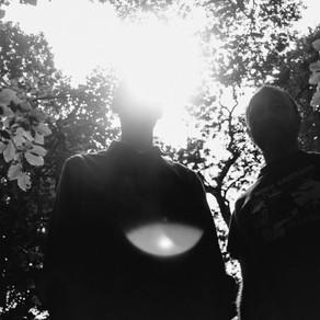 """LUCID SINS : le clip naturaliste """"Sun and the Moon"""" à découvrir !"""