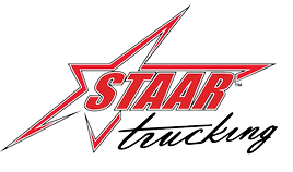 STAAR LOGO COLOR WHITE BACKGROUND_edited