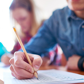 Tips to ace BUS1220 exam