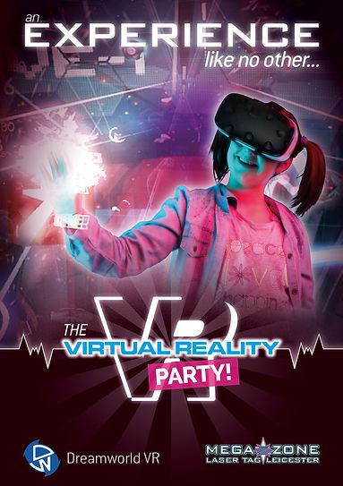 A5-VR-megazone_v2.jpg