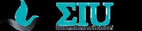 Zion-International-University-ZIU-Logo.p