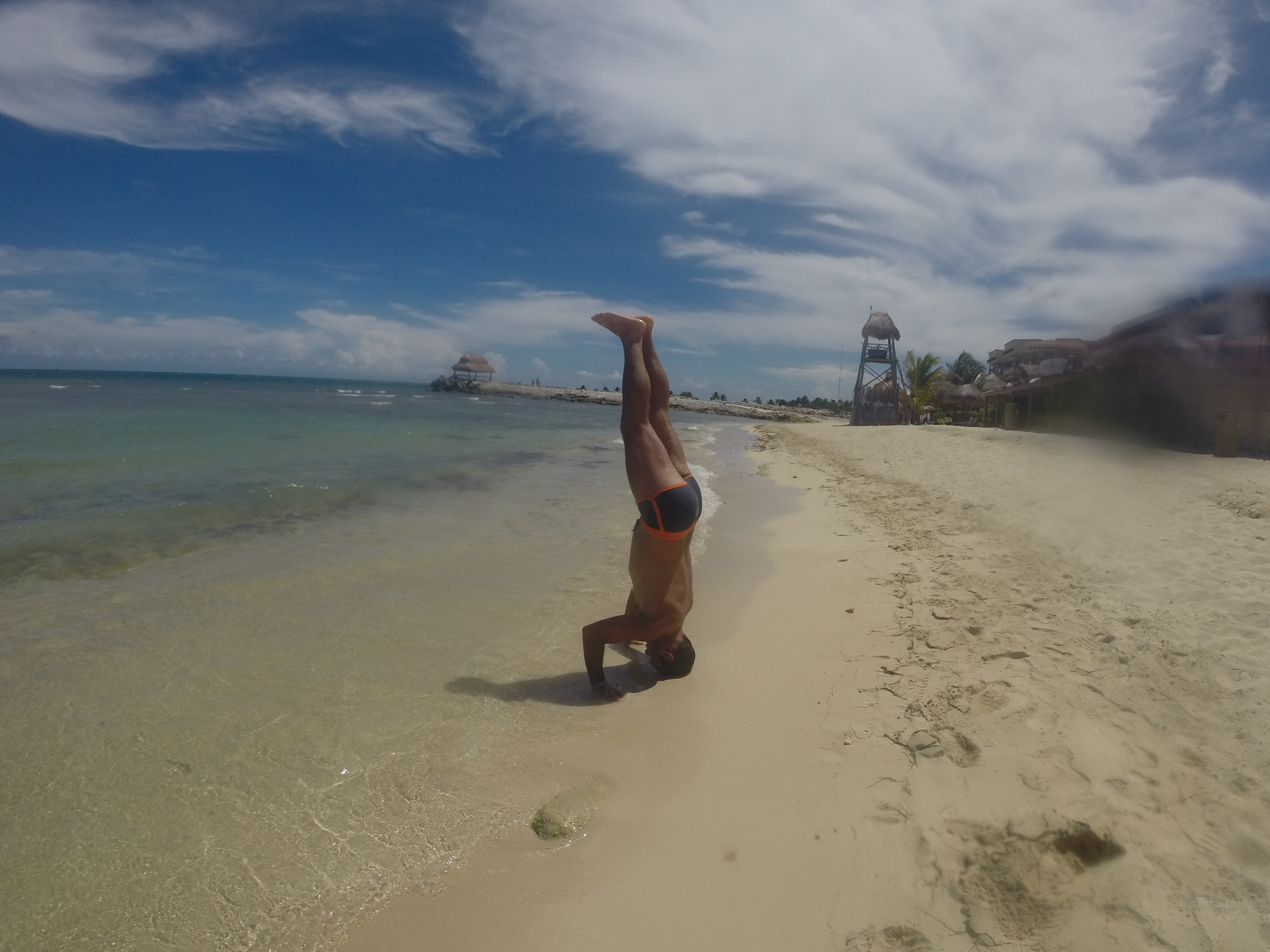 headstand2