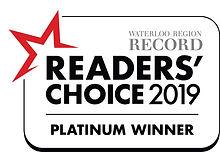 RC Award Platinum.jpg
