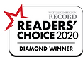 RC Award Diamond (1).png