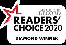 RC Award Diamond (1).png