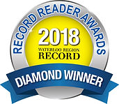 RRA Logo Diamond Winner.jpg