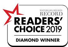 RC Award Diamond.jpg