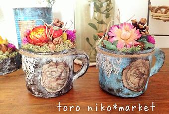 toro niko market*