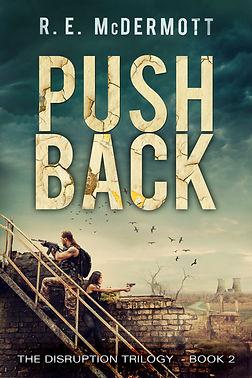 Push_Back_Lieu_eBook.jpg
