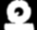 logo-canacintra-edomex-blanco.png