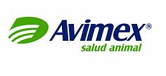 avimex.png
